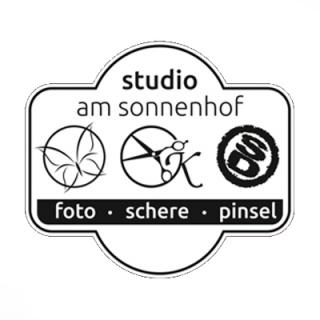 Logo Studio am Sonnenhof